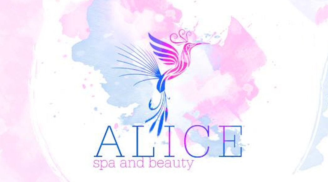 Alice - Spa and Beauty